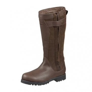 Suffolk GTX Ladies Boot