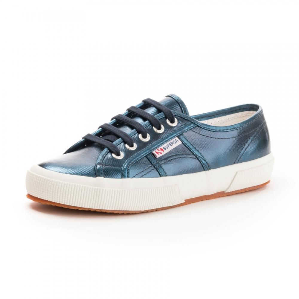 Superga 2750 Cotmetu Womens Shoe