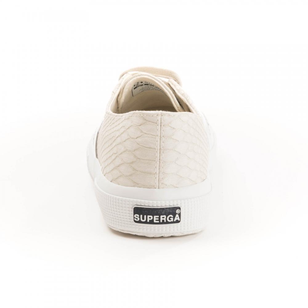 2750 Pusnakew Womens Shoe