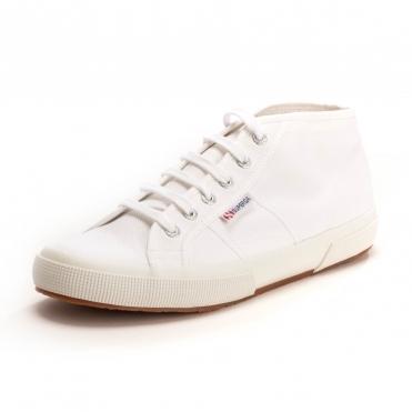 78f785128570 Superga 2754 Cotu Mens Shoe