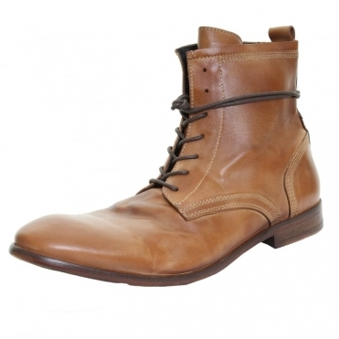 Swathmore Mens Boot