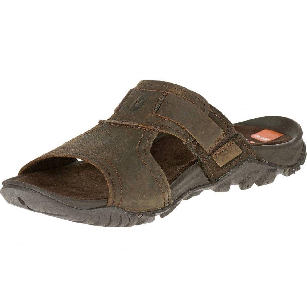 Cambridge Shoes Uk