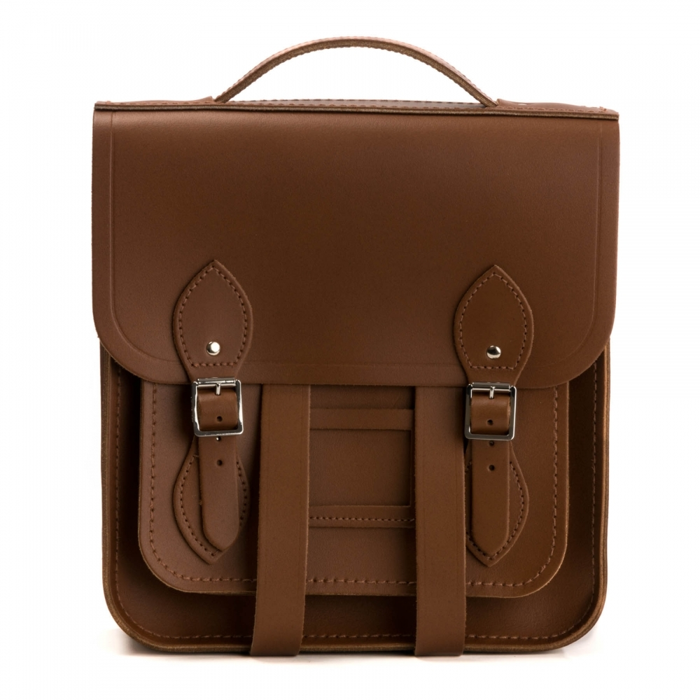 ff49db842 The Cambridge Satchel Company Small Portrait Backpack - Womens from ...