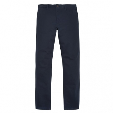 The Chino Mens Trousers (V)