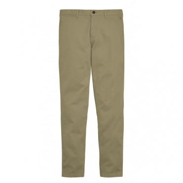 The Chino Mens Trousers (W)