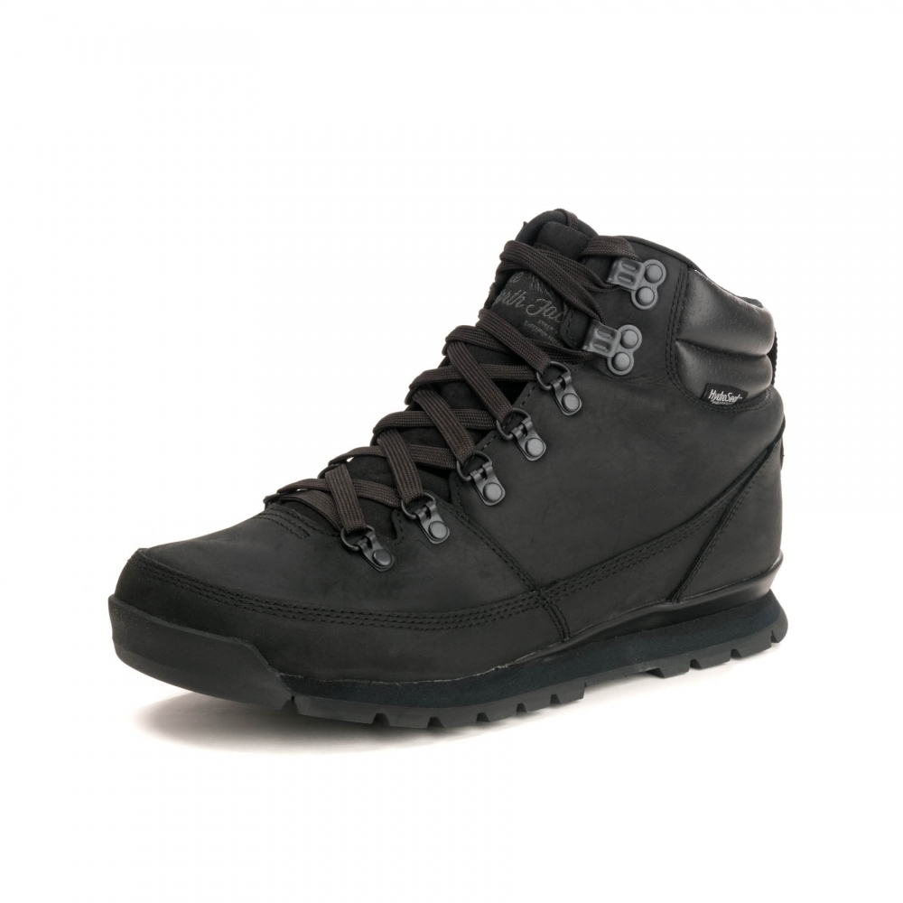 4310aa6b7 Back To Berkeley Redux Leather Mens Boot