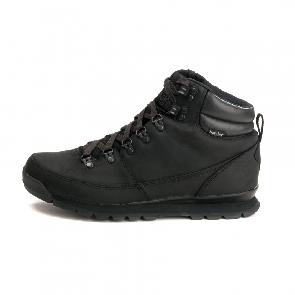 83072d424 Back To Berkeley Redux Leather Mens Boot