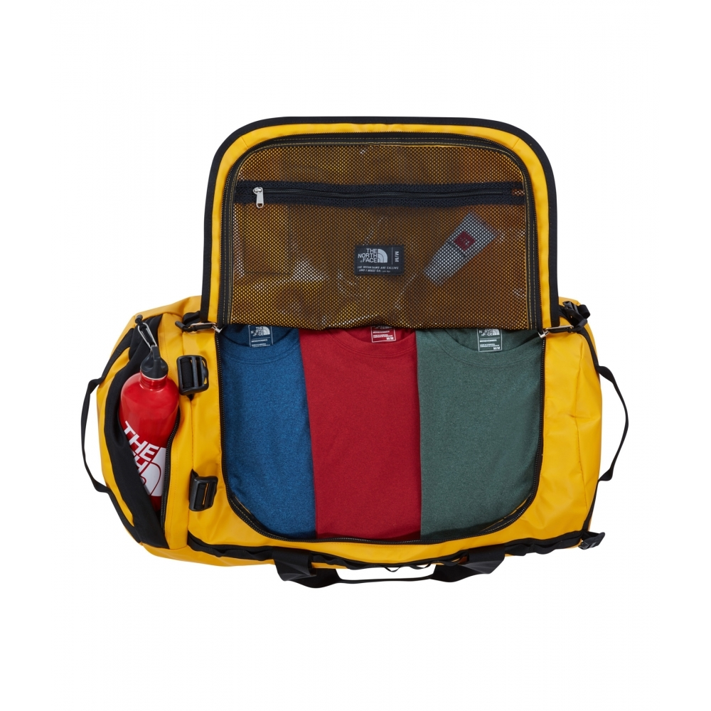The North Face Base Camp Duffel - XL - Mens from CHO Fashion and ... 899959779