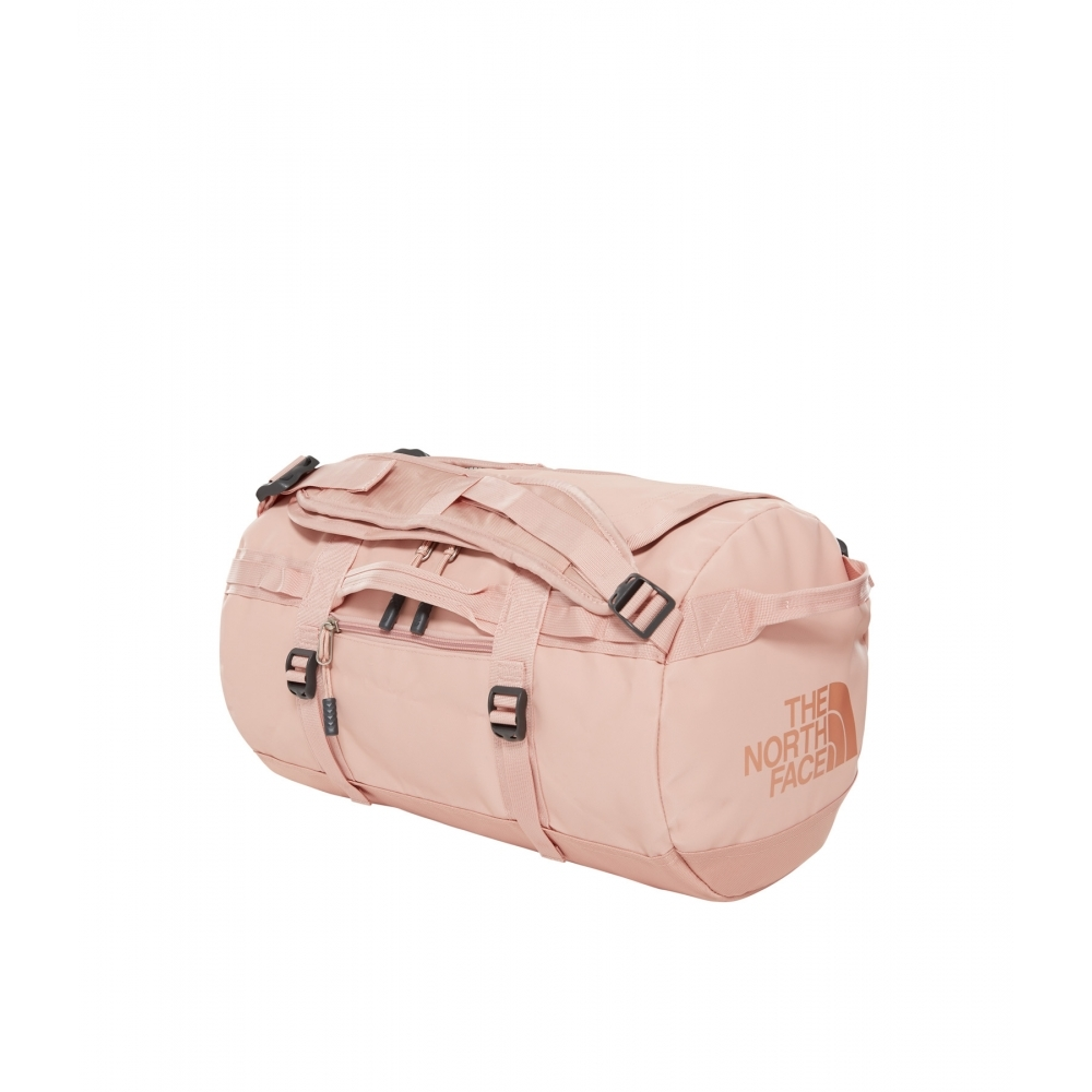 bbb93a7200 The North Face Base Camp Duffel - XS - Mens from CHO Fashion and ...