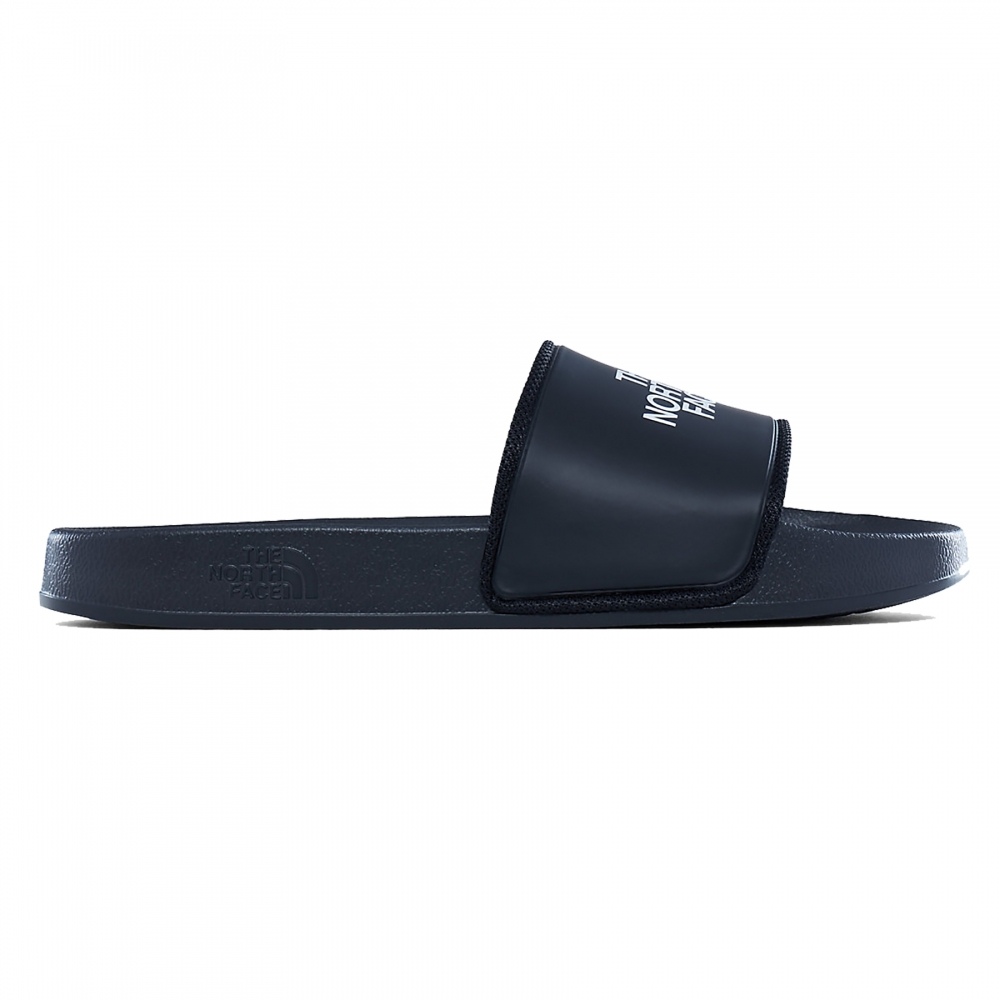 697c0f9afdf0 The North Face BC Mens Slide II - Footwear from CHO Fashion and ...
