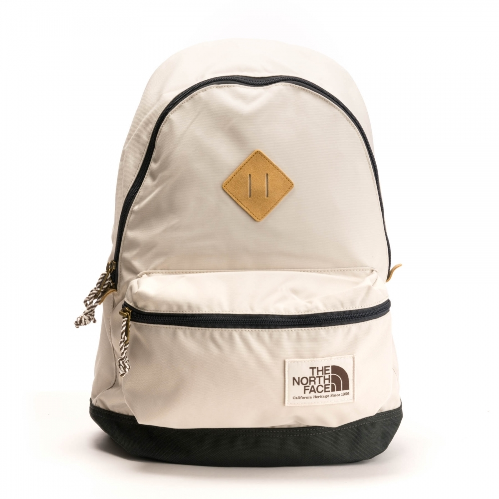 62d8aff7b The North Face Berkeley Backpack - Womens from CHO Fashion and ...