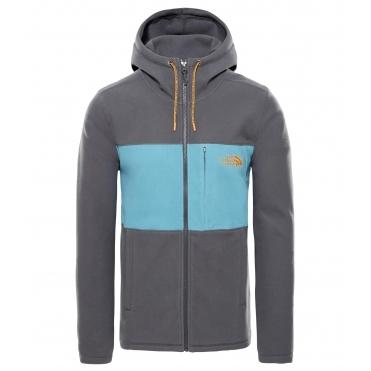 8d3fcbe3d65e Mens North Face Clothing | CHO Fashion & Lifestyle