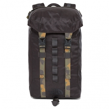 13864cd38 The North Face Accessories Sale