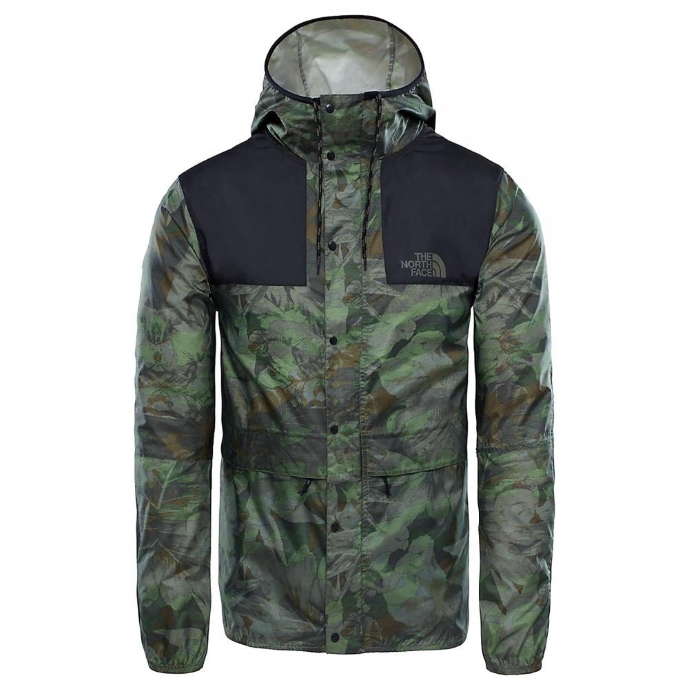 8b11e748e 1985 Seasonal Mountain Mens Jacket