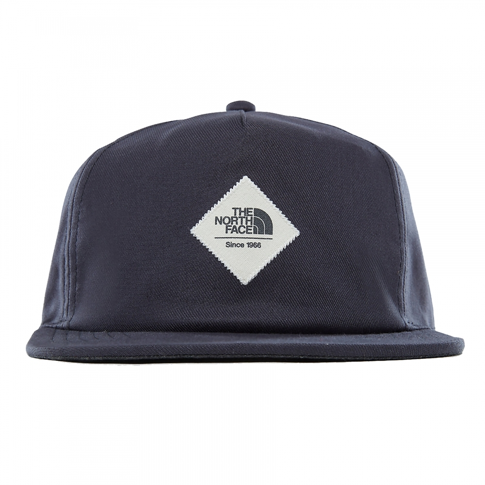 92a8003bbdac6 The North Face Muddier Trucker Mens Cap - Accessories from CHO ...
