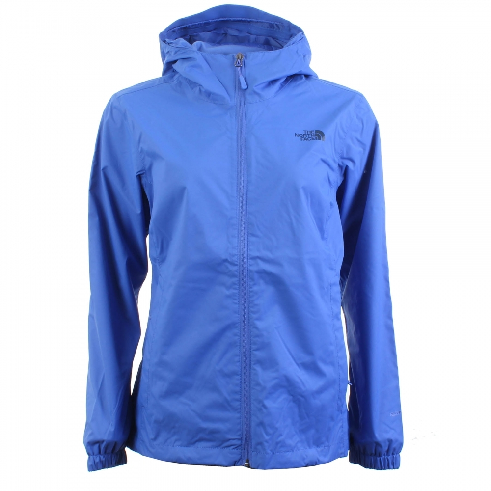 finest selection e066f 84f73 Quest Womens Jacket