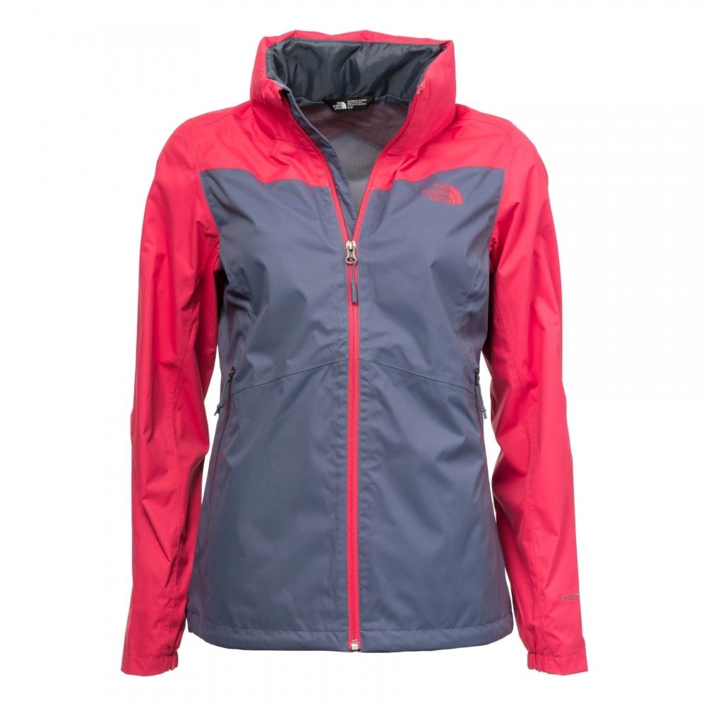 b287bb3fe Resolve Plus Womens Jacket
