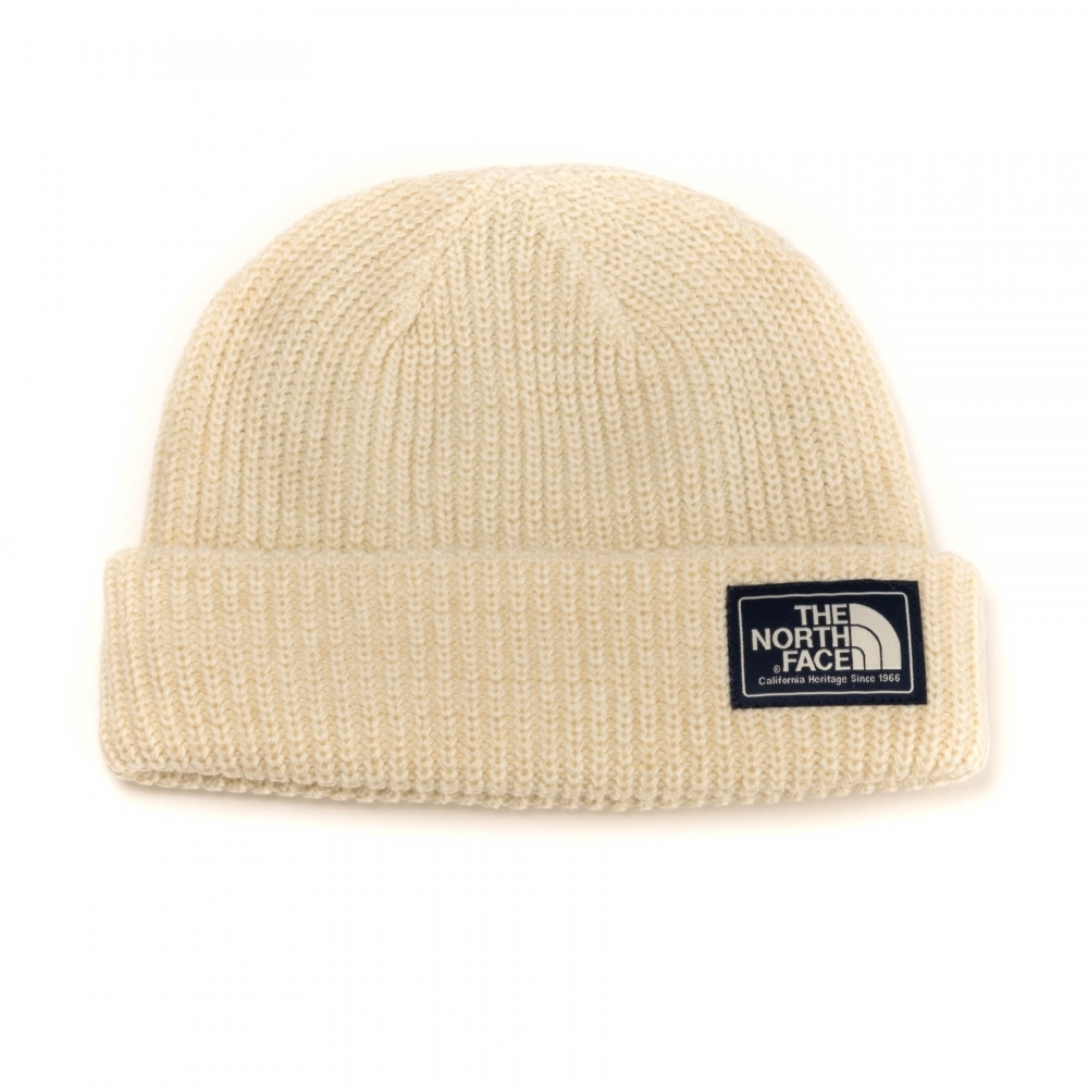 f39ebfc9930 The North Face Salty Dog Beanie - Mens from CHO Fashion and Lifestyle UK