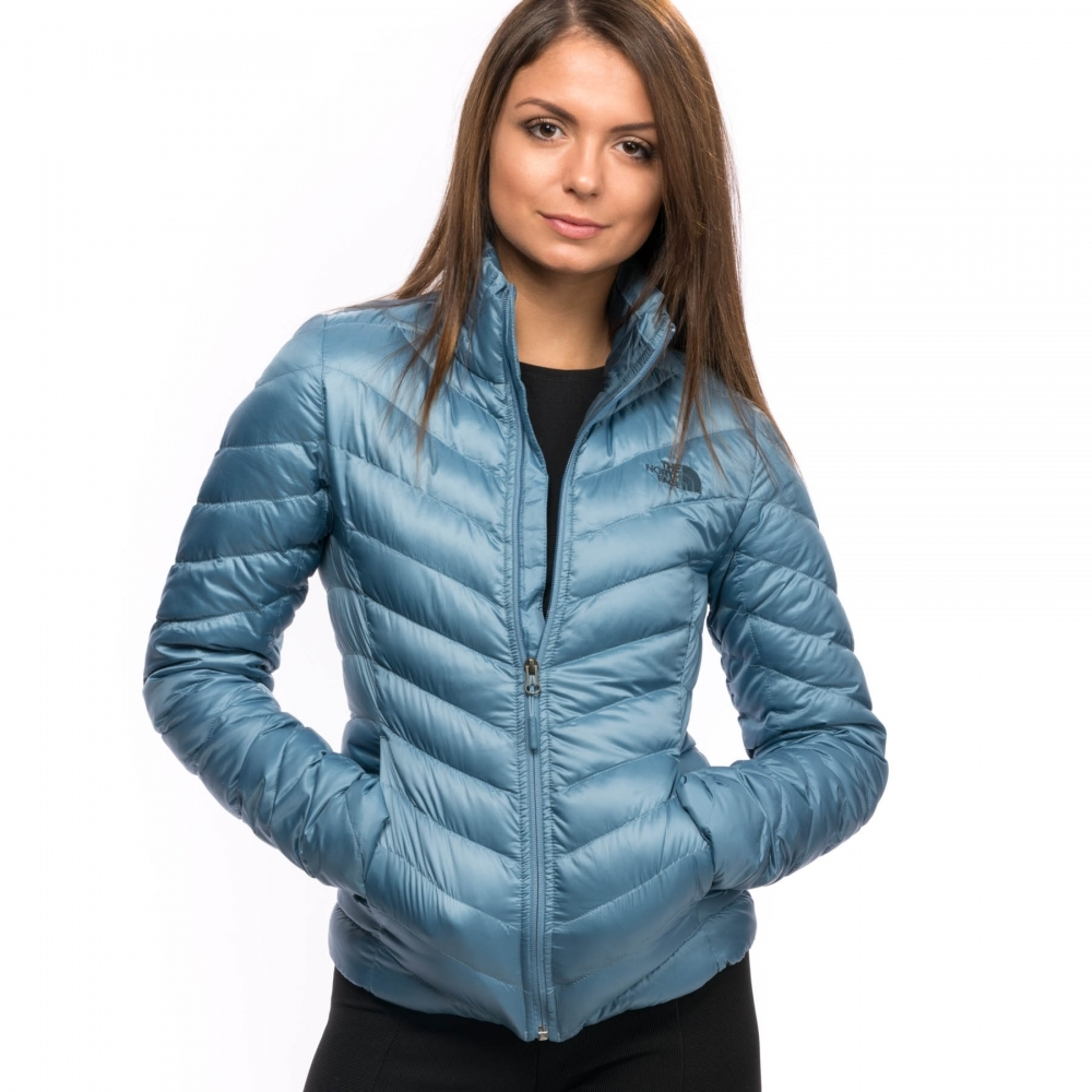 The North Face Tevail 700 Womens Jacket - Womens from CHO Fashion ... d56aaed6d