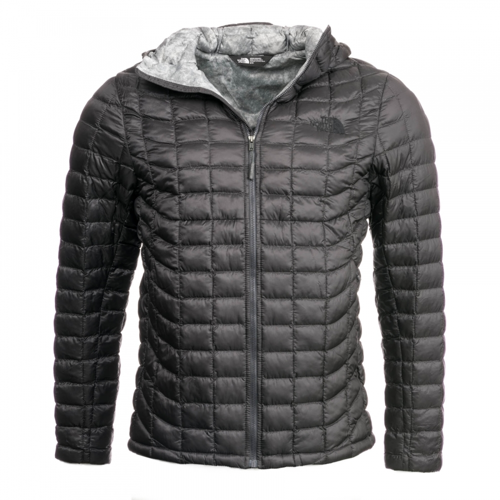 16eec598a890 ... usa the north face thermoball hd mens jacket ec262 8978d