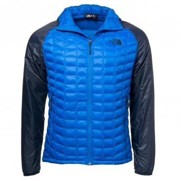 f0f7ab9f6 The North Face Mens Sweatshirts & Hoodies - CHO Fashion & Lifestyle