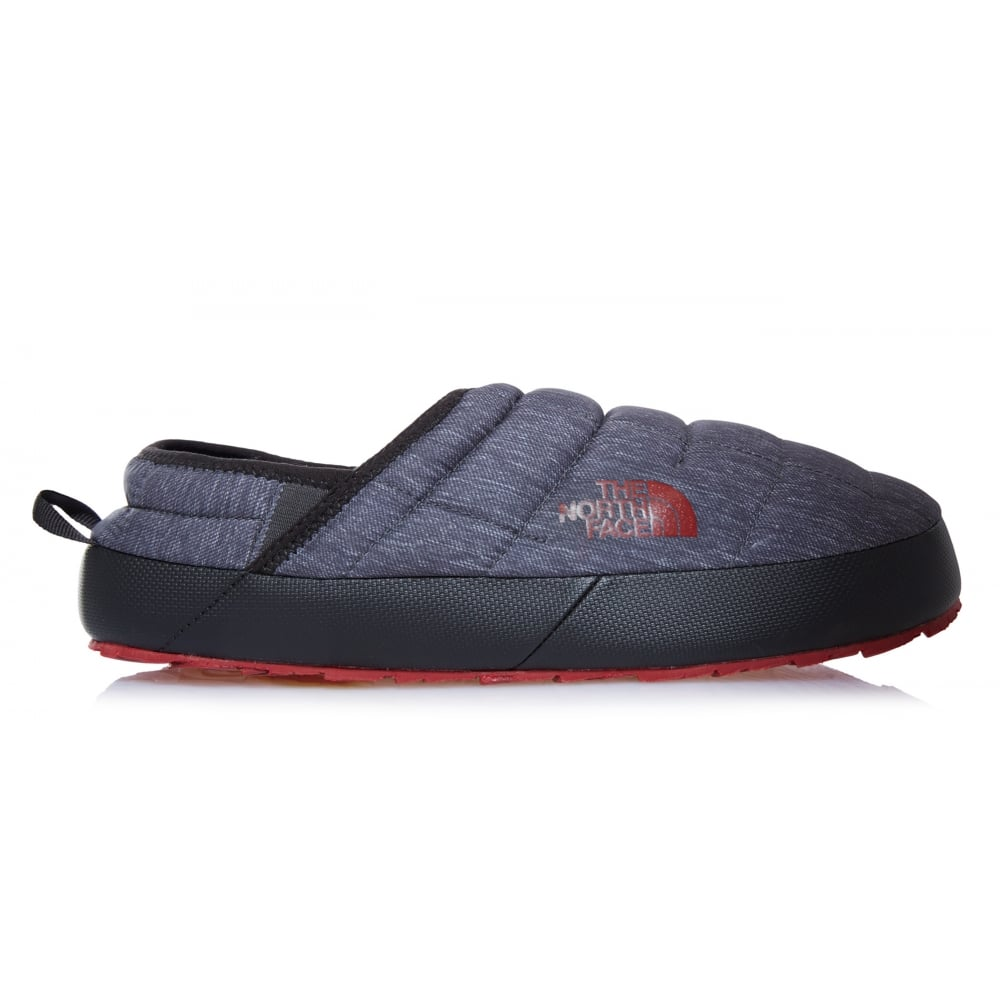 7e819181c837 The North Face Thermoball Traction Mule II Mens Slipper - Footwear ...