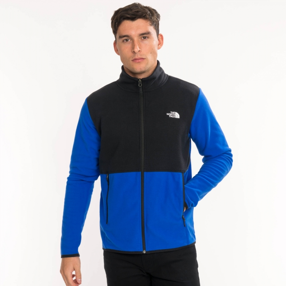 The North Face Men's Jackets & Vests