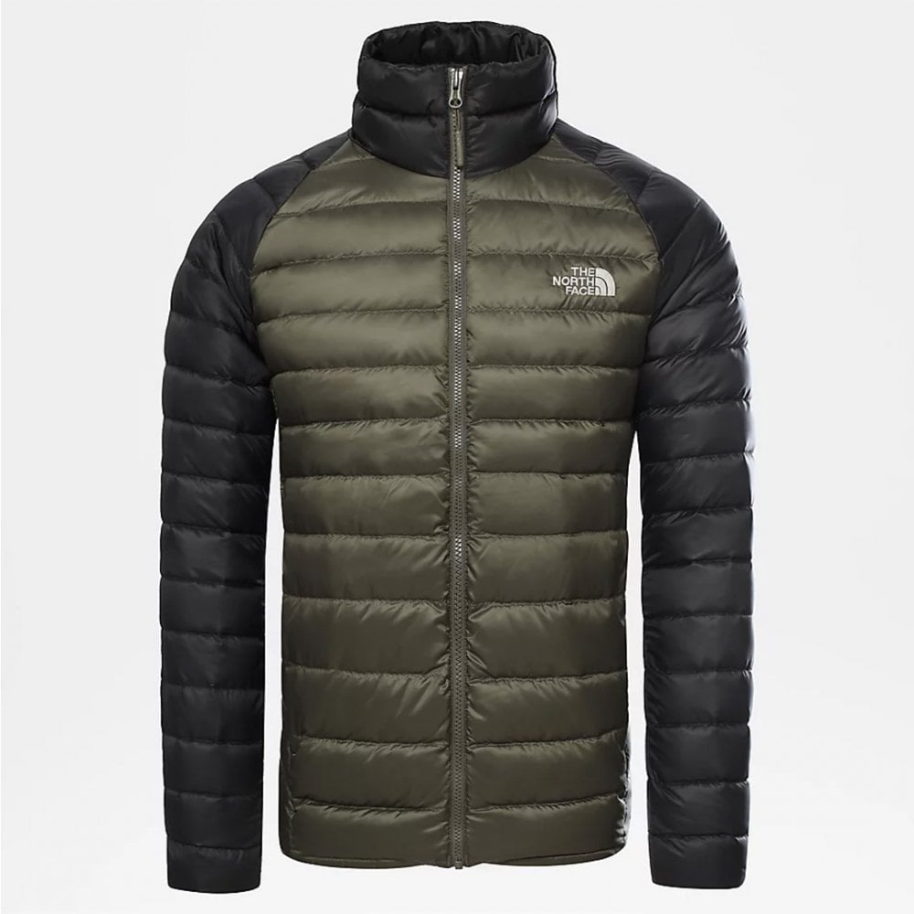 Description: Shop at the North Face. Shop for outdoor sports gear and apparel at The North Face. From their famous coats and backpacks to vests, shirts, pants, sweatshirts, and more.