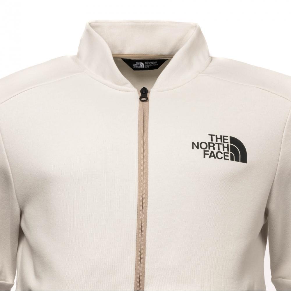 81b6d3987021 The North Face Vista Tek Full Zip Mens Jacket - Mens from CHO ...