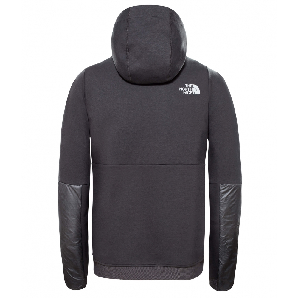 The North Face The North Face Vista Tek Mens Hoodie
