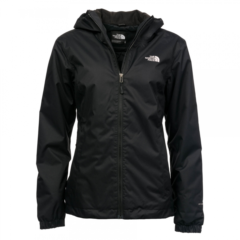 c5f7d6f4c1 ... blue c85c3 3ac6e czech the north face womens quest insulated jacket  0447f 2c44c ...