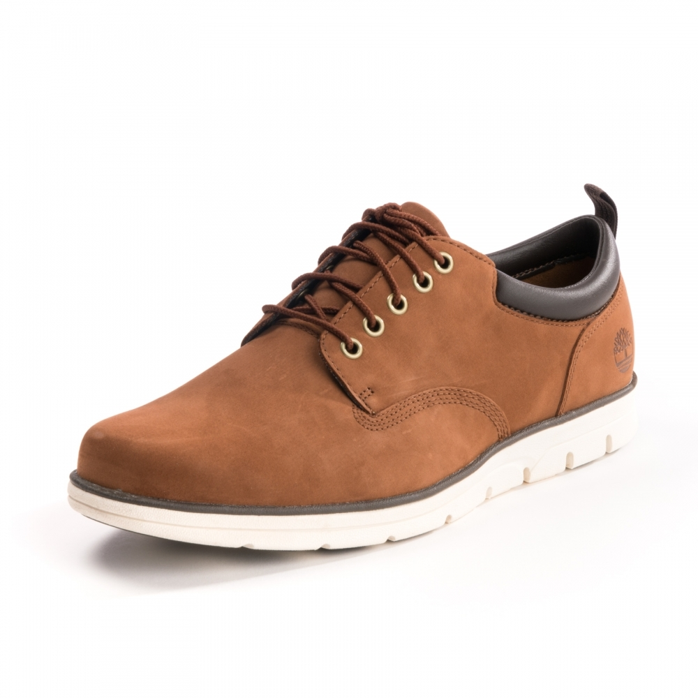 Permalink to Timberland Shoes For Men