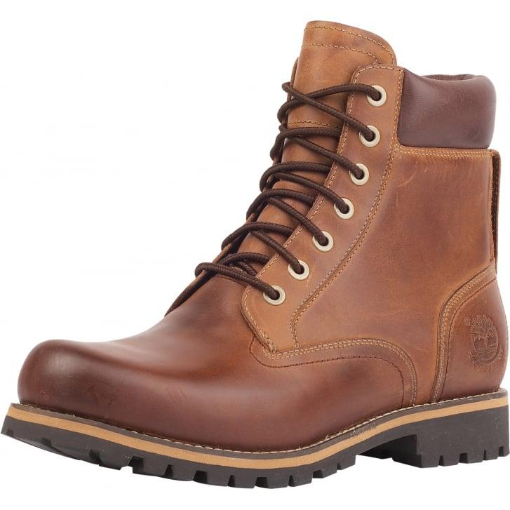Timberland Earthkeepers Støvler Til Menn 3QvVE4