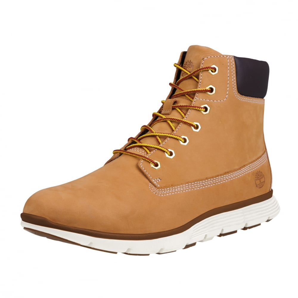 504852566e592 Timberland Killington 6 Inch Mens Boot - Mens from CHO Fashion and ...