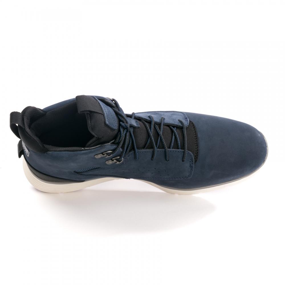 Top Seller Mens Timberland Killington Hiker Chukka Boots