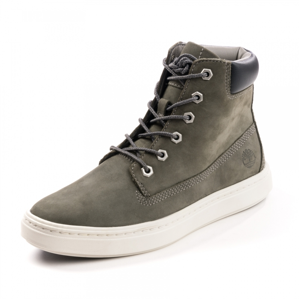 e6f842eb806 Timberland Londyn 6 Inch Womens Boot - Footwear from CHO Fashion and  Lifestyle UK