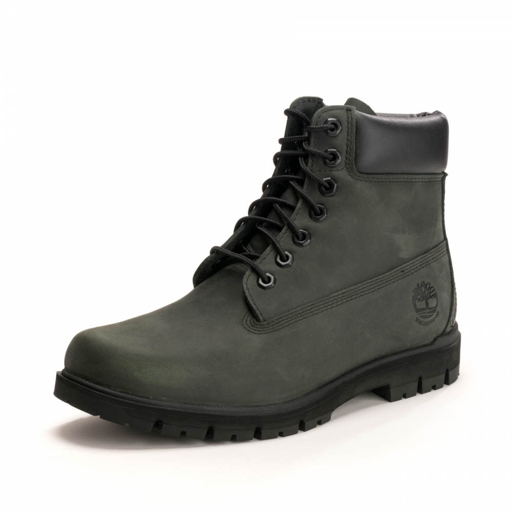 04d6eb5efed06 Timberland Mens Radford 6 Boot A/W 18 - Footwear from CHO Fashion ...