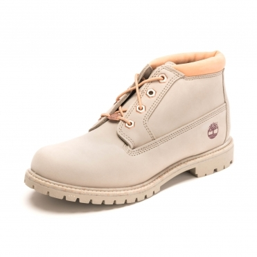 b0855659982cd Timberland Clothing & Footwear | CHO Fashion & Lifestyle