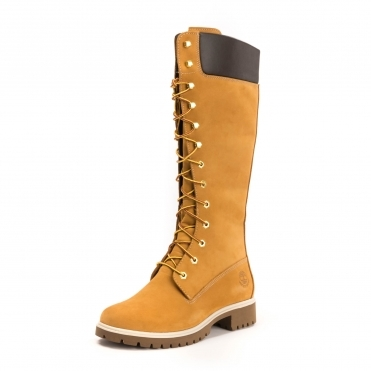 60201a69bed Timberland Clothing & Footwear | CHO Fashion & Lifestyle