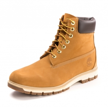68b333e80f26b Timberland Mens Shoes, Boots & Trainers - CHO Fashion & Lifestyle