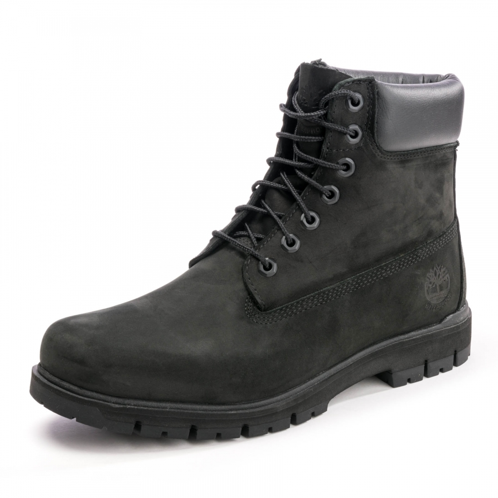 260858e0edbe2 Timberland Radford 6 Inch Waterproof Mens Boot - Mens from CHO ...