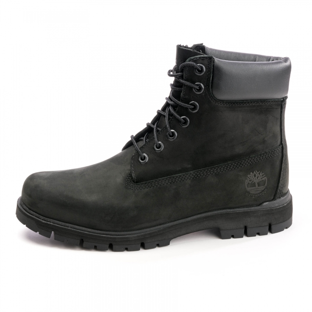 2f417c0de775 Timberland Radford 6 Inch Waterproof Mens Boot - Mens from CHO ...