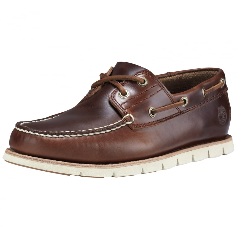 timberland tidelands 2 eye mens shoe mens from cho