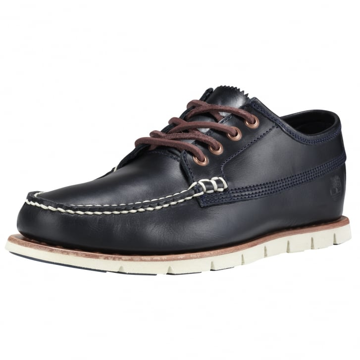 Chaussures Hommes Timberland Uk Pk897s996j