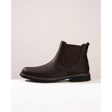 cupón invención Lechuguilla  Timberland Boots   Timberland Clothing   CHO Fashion & Lifestyle