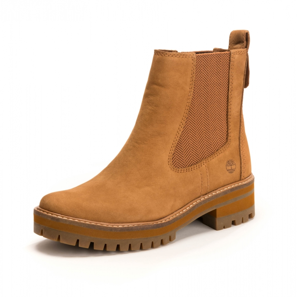 attractive colour greatvarieties classic Womens Courmayeur Valley CH Boot