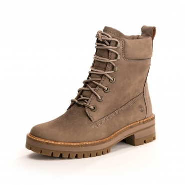 Timberland Womens Courmayeur Vally Boot 7b63617f7