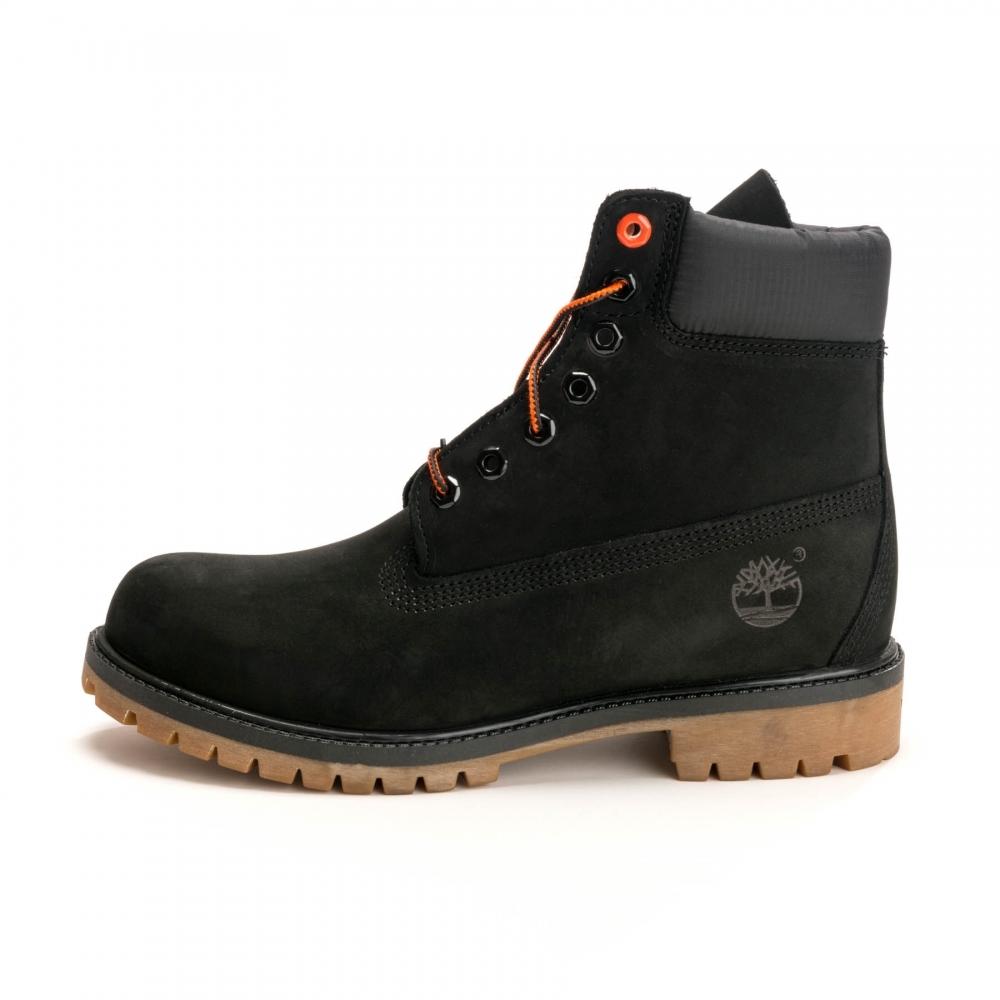 Timberlans Mens 6IN Premium Boot