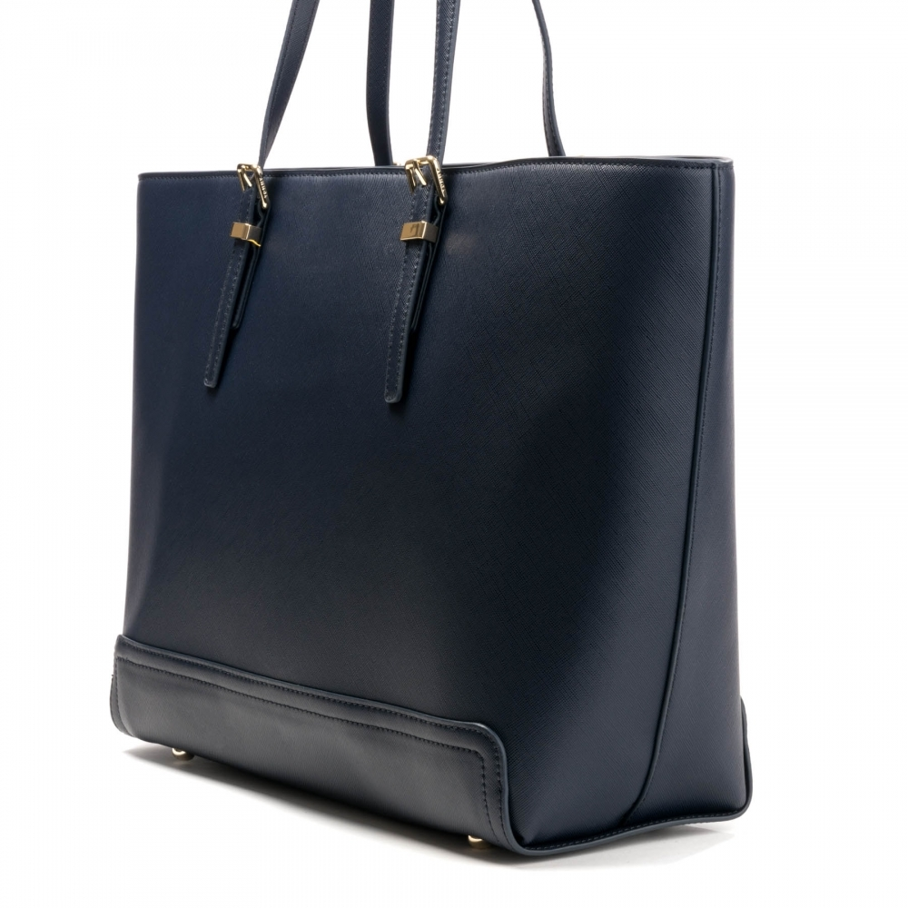 tommy hilfiger women's tote bag