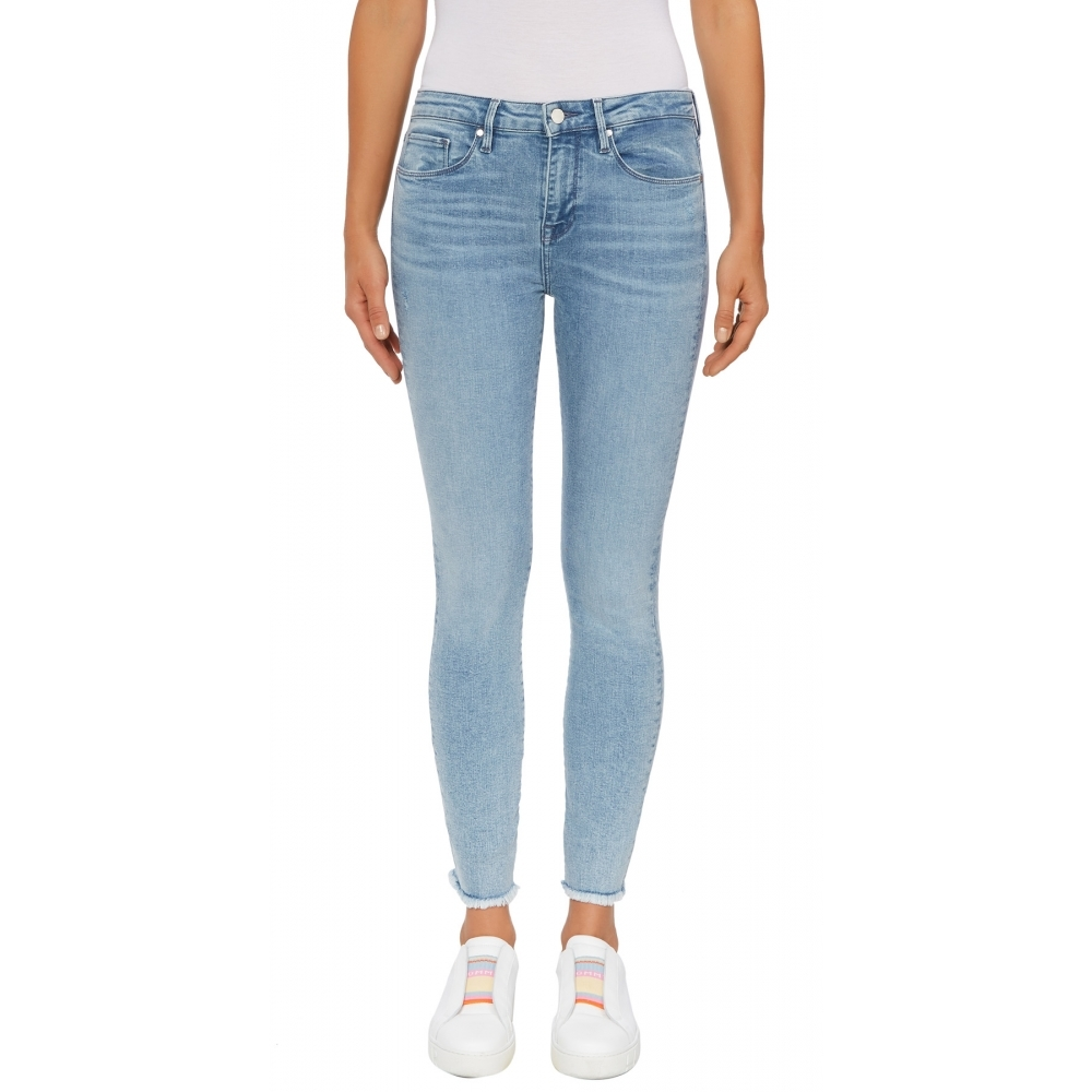 Reafirmar Prestigio sal  Tommy Hilfiger Womens Como Skinny Raw Jeans - Womens from CHO Fashion and  Lifestyle UK